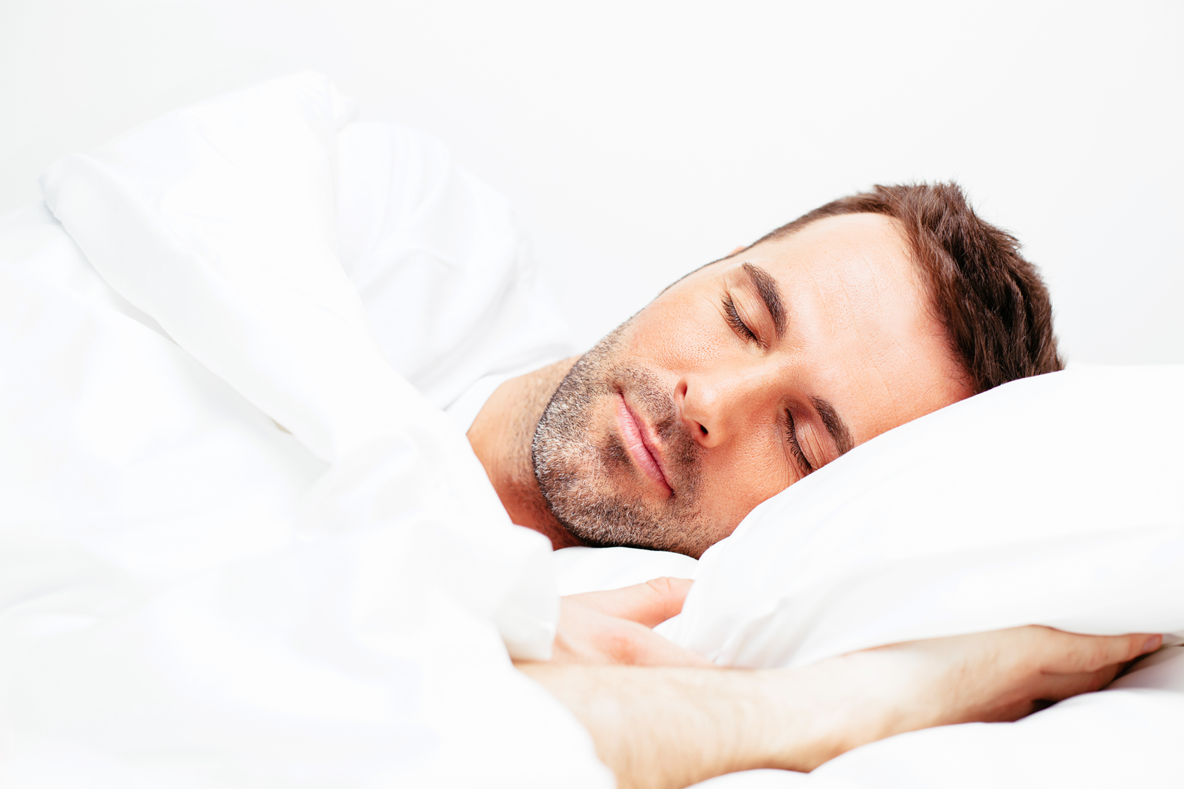 The Noise That Will Help You Sleep Better | SonicTonic
